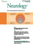 July 6, 2021 Issue of Neurology Journal