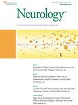 June 1, 2021 Neurology Issue