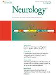 October 26, 2021 Issue of Neurology Journal