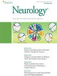 October 5, 2021 Neurology Journal