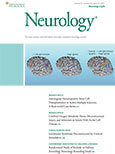 August 31, 2021 Neurology Journal